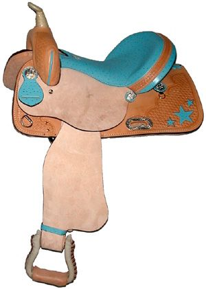 http://www.chicksaddlery.com/Merchant2/graphics/00000001/BC2285.JPG