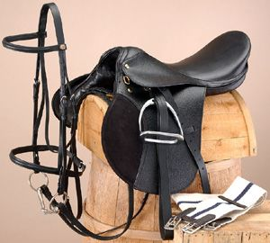 Saddles Tack Horse Supplies Chicksaddlery Com Beginners