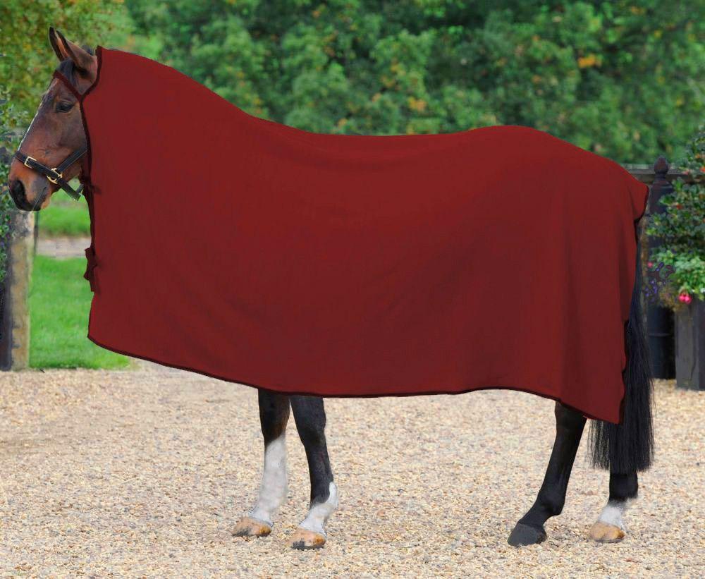Saddles Tack Horse Supplies Chicksaddlery Com Fleece
