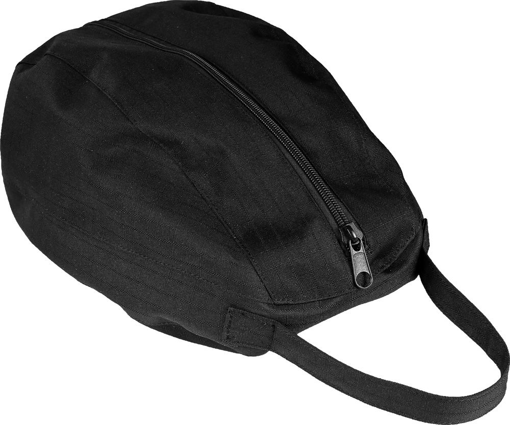 cd1312fb77a3bc HC3473 Western Hat Cover - Clear. Our Low Price $5.99. Horze Helmet Bag