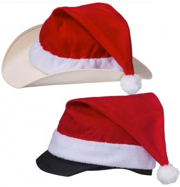 c4fef58b869a41 Tough-1 Holiday Horse Santa Helmet/Hat Cover: Chicks Discount Saddlery