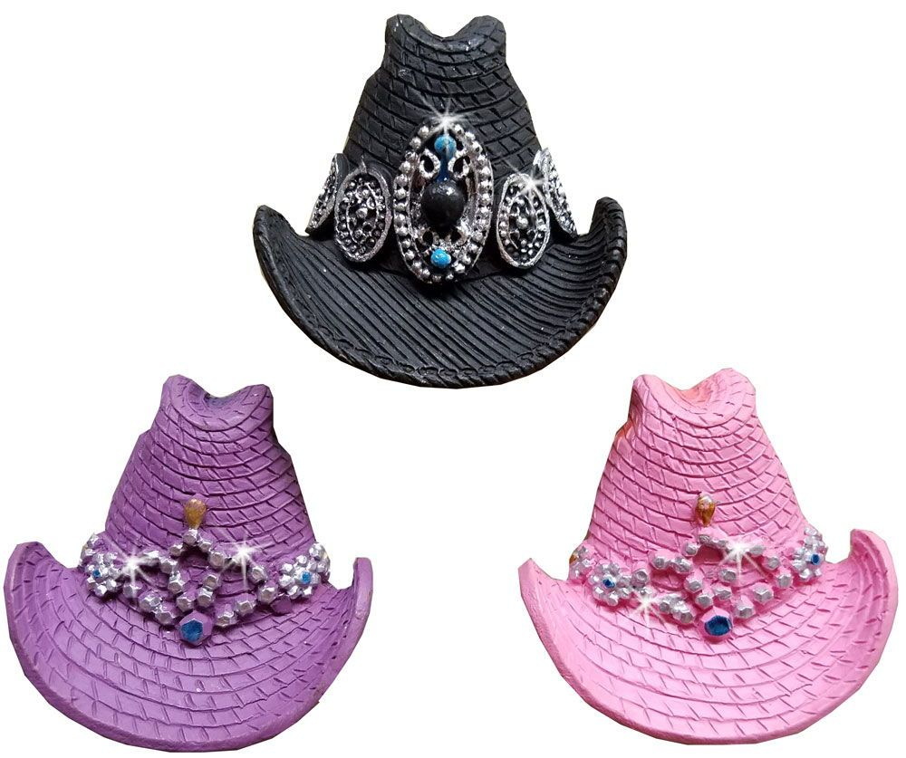 15a065f36b3435 Final Markdowns!: Chicks Discount Saddlery