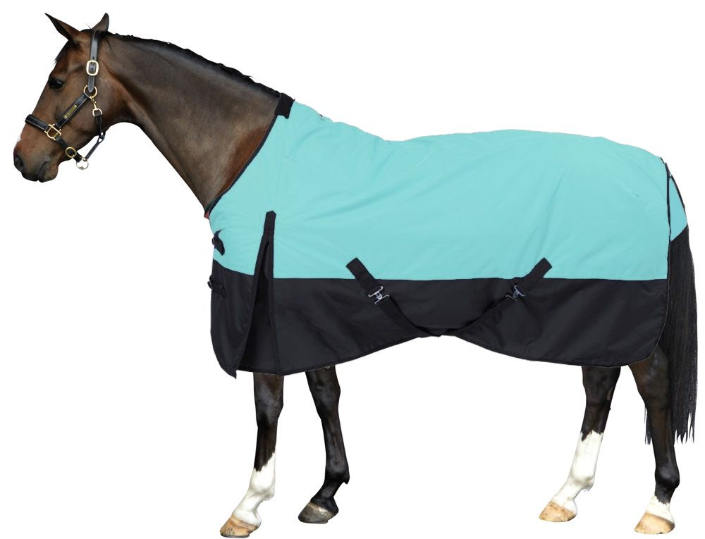 Winter Horse Blankets >> Last Chance Blanket Sale Chicks Discount Saddlery