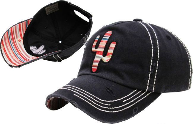c5c188f1280118 Western Hats and Accessories: Chicks Discount Saddlery