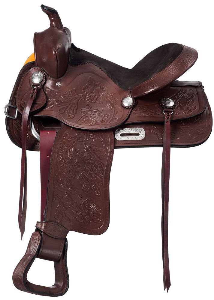 GREAT VALUE GUARANTEED QUALITY COMFORT PADDED LEATHER BRIDLE WITH FREE REINS