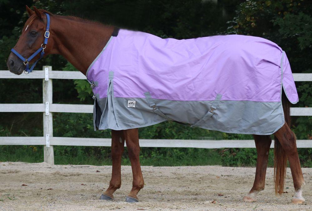 Pre-Season Blanket Sale!: Chicks Discount Saddlery