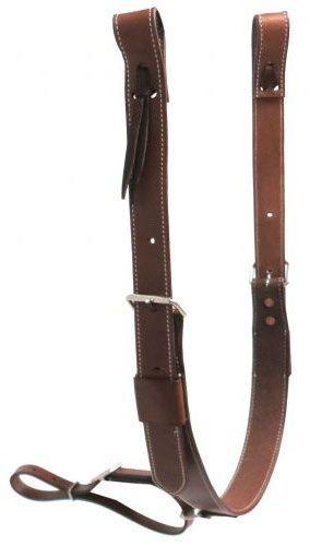 "Straight Pony Horse Western Girth Cinch Strap 22-36/"" Neoprene Tack"