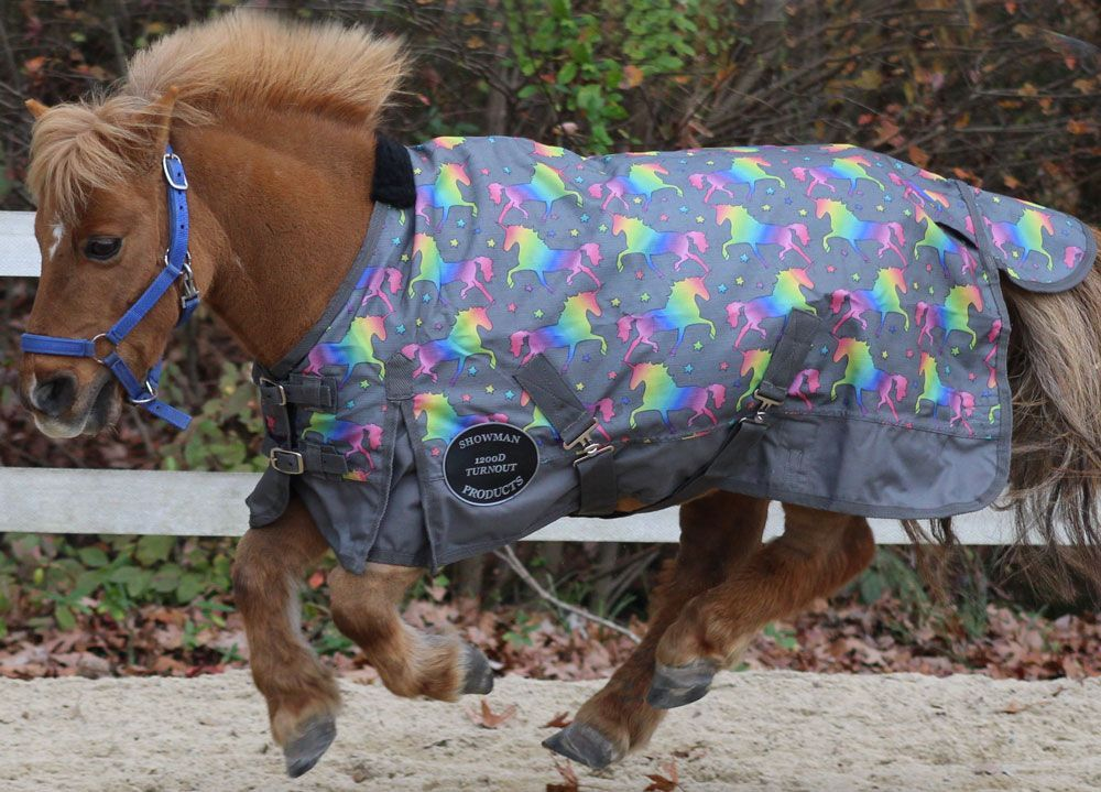 Showman 36 inch Fleece Super Girth Western Saddle Horse Cinch NEW HORSE TACK