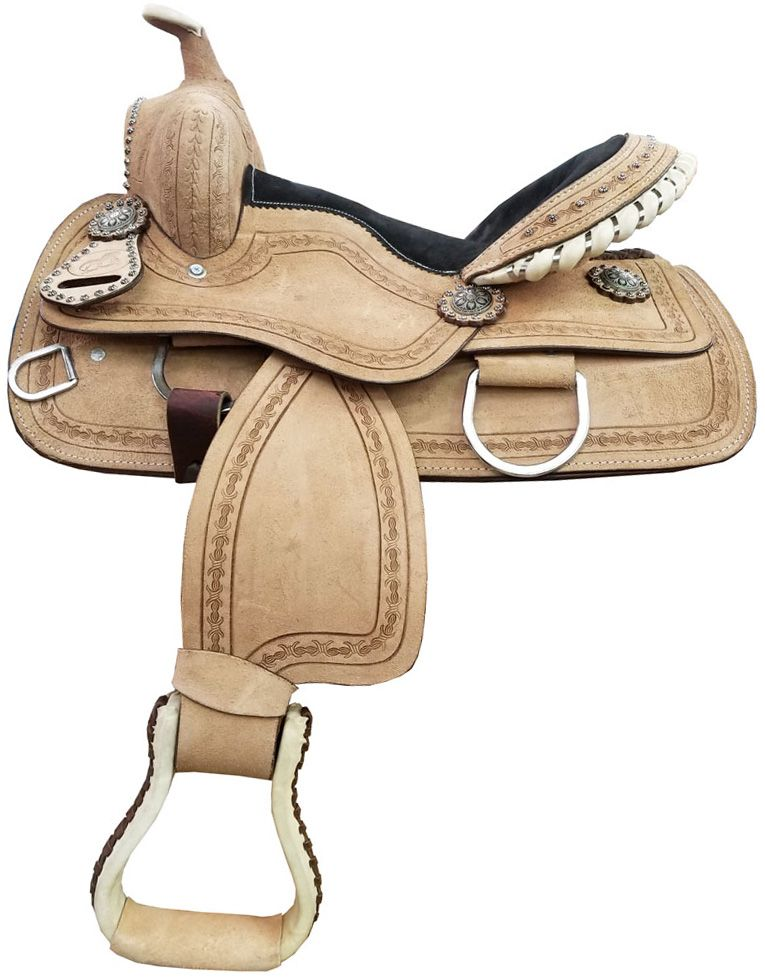 If you're looking for great deals on high-quality horse tack and horse supplies, Expert Customer Service · Frequent Buyer Program · Free Shipping Over $/10 (36K reviews)1,+ followers on Twitter.